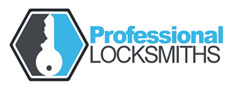 Professional Locksmiths